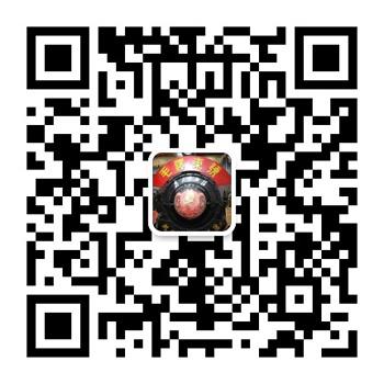 15670634905040601[1].jpg